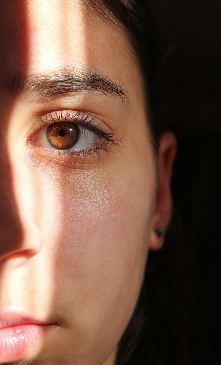 eye-117043_1280.jpg