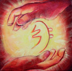 reiki-classes-fort-collins.jpg