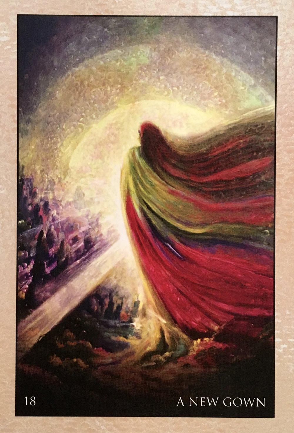Rumi 18.jpg