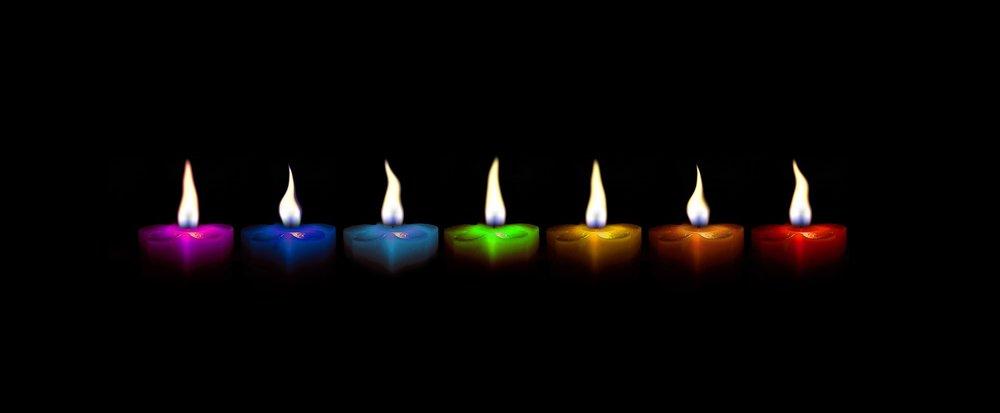 candles-2899921_1920.jpg