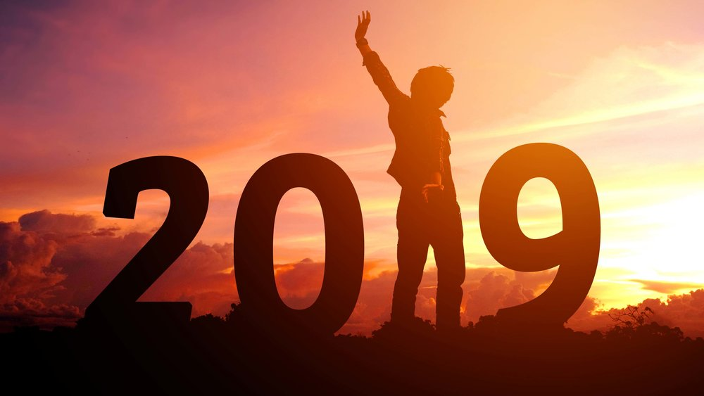 new-years-resolutions-2.jpg