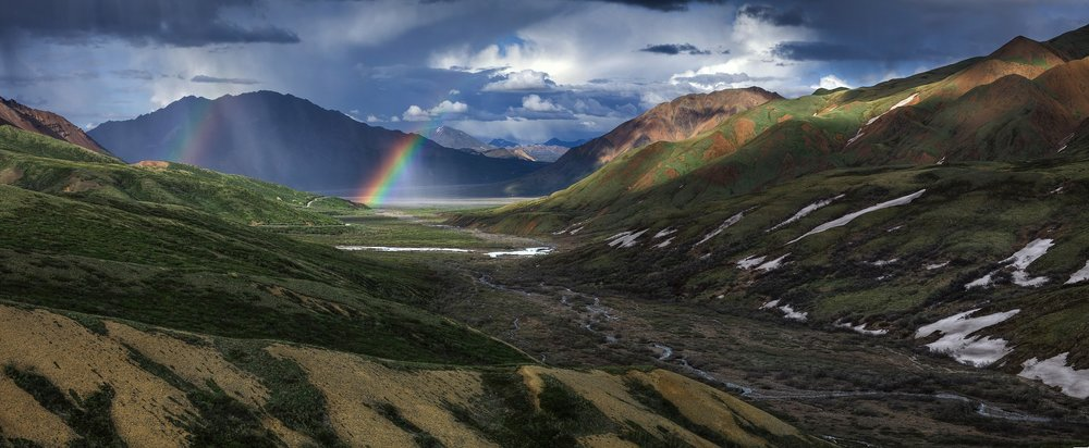 rainbow-1622730_1920.jpg