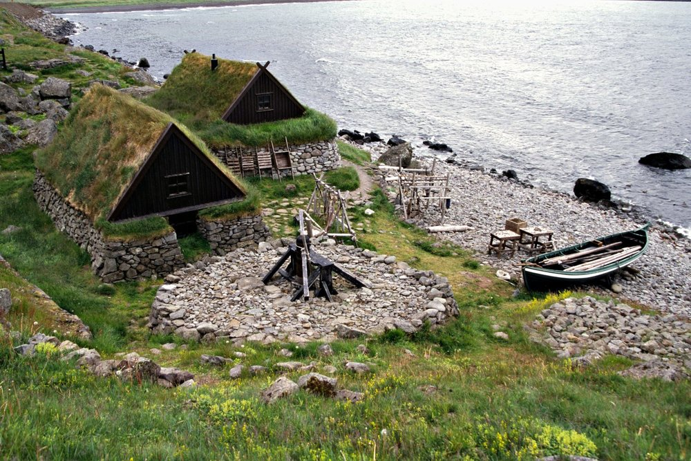 Bolungarvik_02.jpg