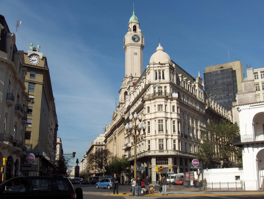Diagonal_Sur_Buenos_Aires.jpg