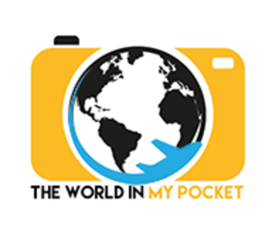 World In My Pocket