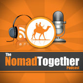 The Nomad Together Podcast
