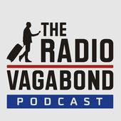 Radio Vagabond Podcast