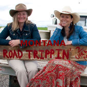 Montana Road Trippin' Travel Podcast