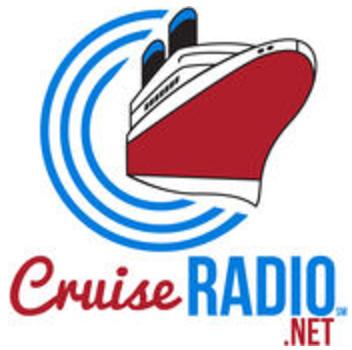 Cruise Radio Podcast