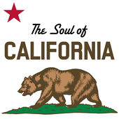The Soul of California Travel Podcast