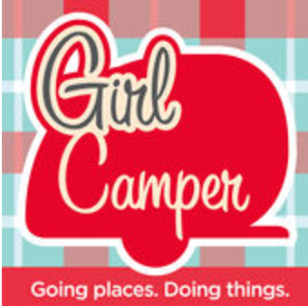 Girl Camper Travel Podcast
