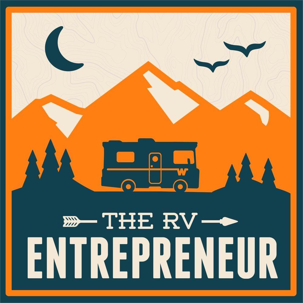 The RV Entrepreneur