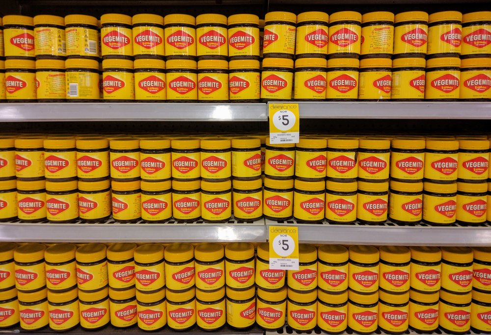 Vegemite_on_store_shelf.jpg