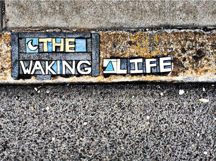 The Waking Life
