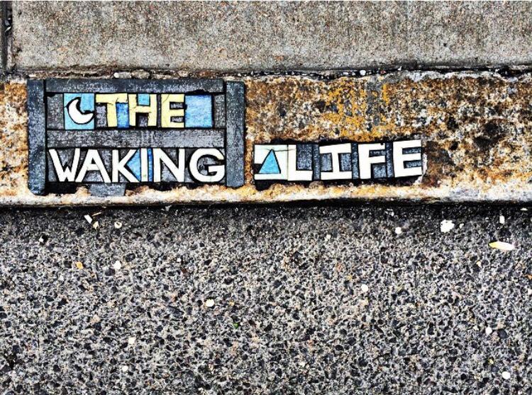 The Waking Life