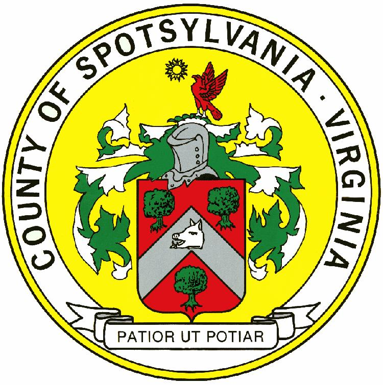 countyseal_color.jpg