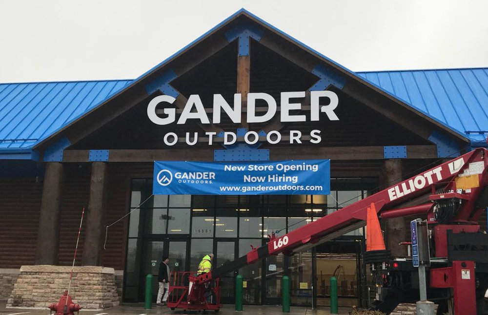 gander-outdoors.jpg