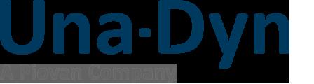 logo_unadyn-da2e69876a0191fcc779ad223d1ecc20.png