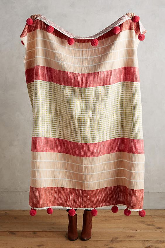 Anthropologie $88.00
