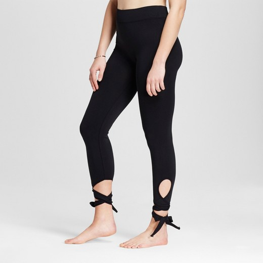 For The Barre Babe