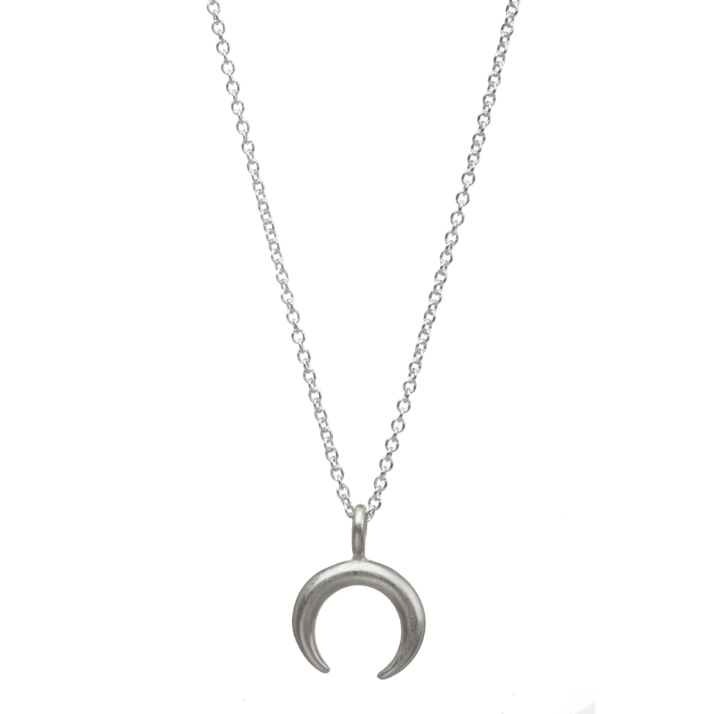 Save: Dogeared Let Imagination Shine Necklace $58
