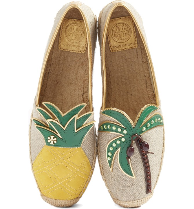 http://shop.nordstrom.com/s/tory-burch-castaway-espadrille-slip-on-women/4598913?origin=category-personalizedsort&fashioncolor=NATURAL%2F%20MULTI%20COLOR