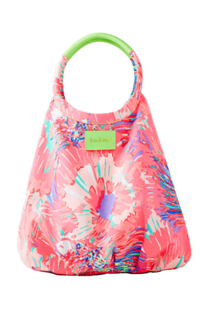 Lily Pulitzer $88