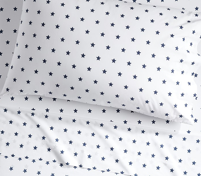 Star Sheet Set