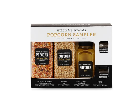 Williams Sonoma $29.95