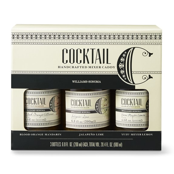 Williams Sonoma $34.95