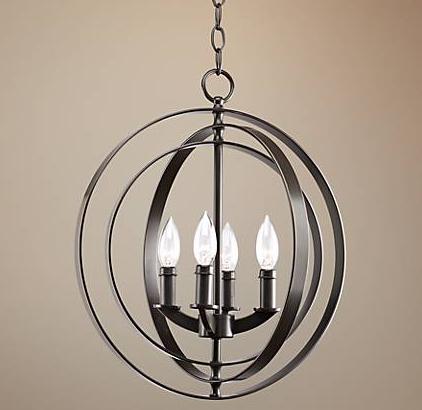 Lamps Plus $233.90