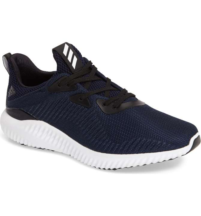 Performance Sneaks: Adidas $99.95