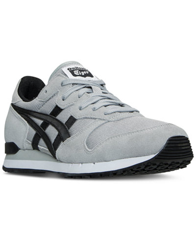 Fashion Sneaks: Asics $45 (sale)