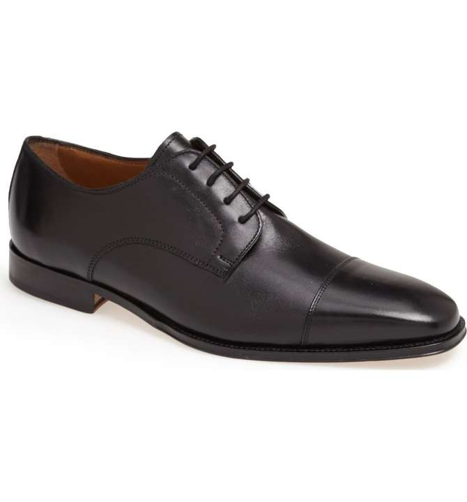 Dress: Florsheim $144 (on sale)