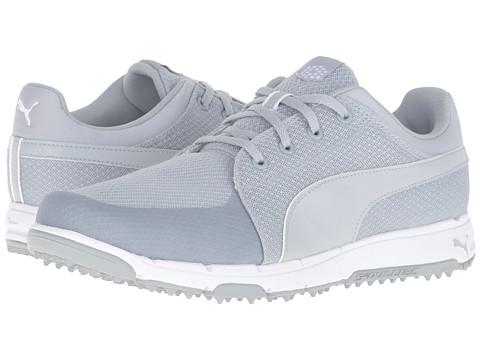 Golf: Puma $80