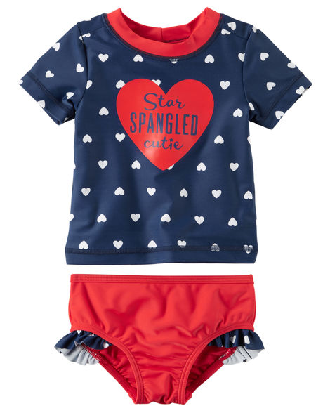 Carters $17.99 +30% off