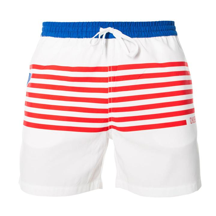 Chubbies $59 plus free shipping