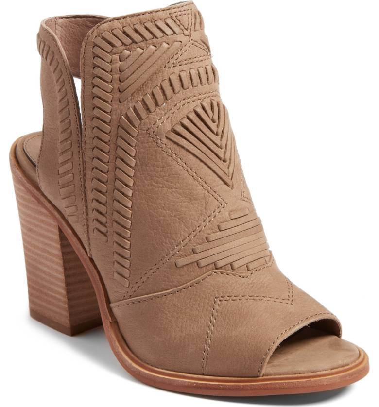 Vince Camuto $120 ( on sale)