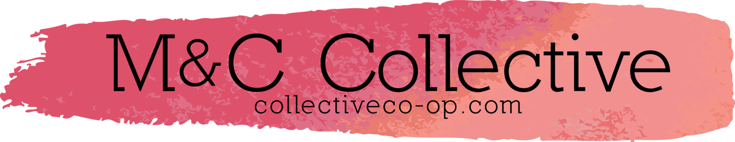 Collective Co-op