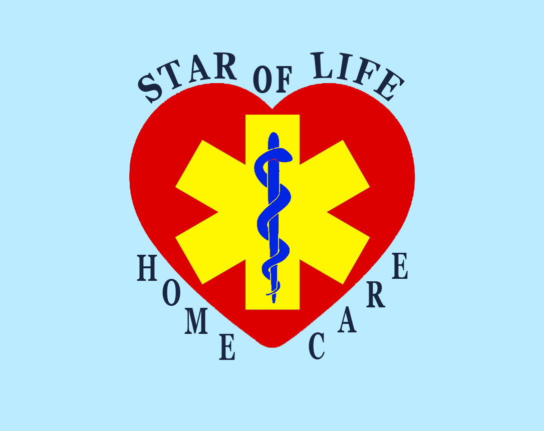 Star of Life Home Health