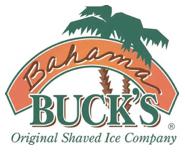 bahamabucks.jpg
