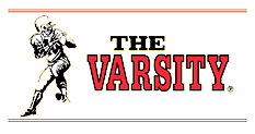 thevarsity.png