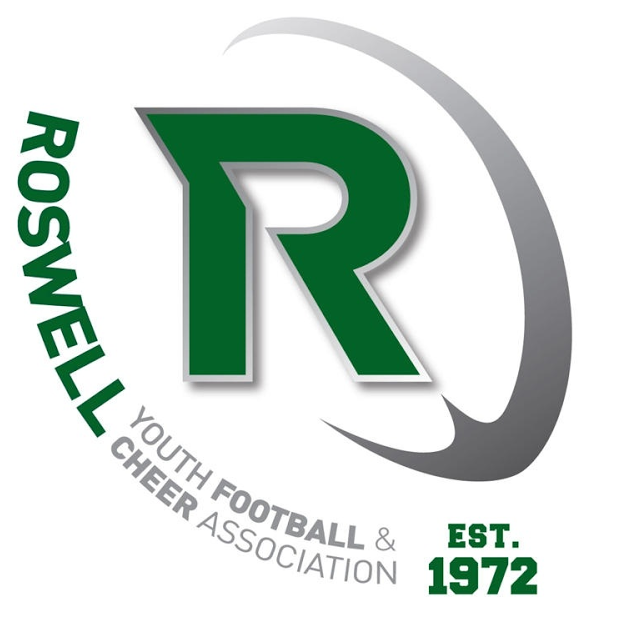 Roswell-Logo.png