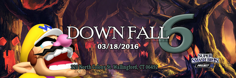 Down Fall 6.png