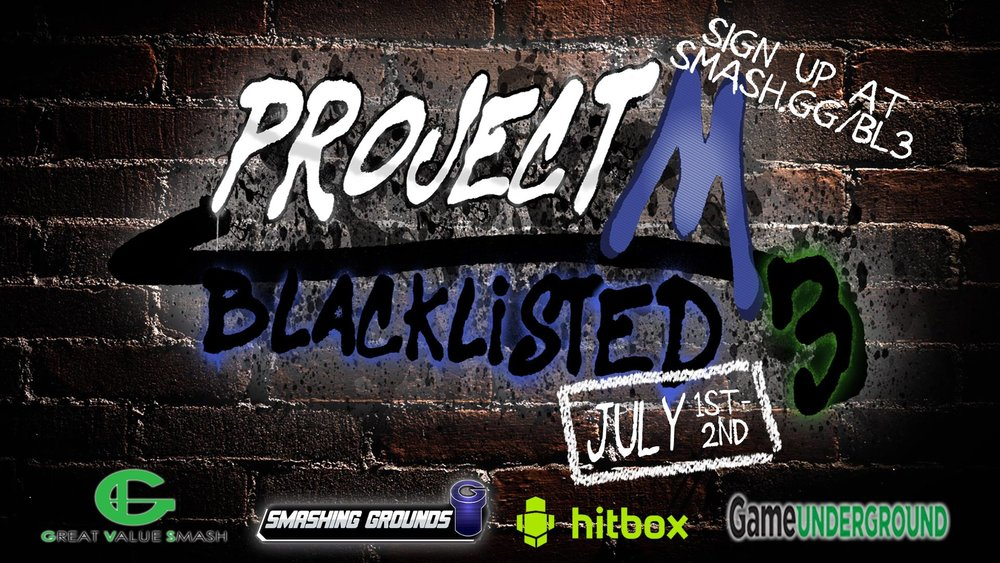 blacklisted3