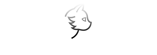 Princess Hyrule Photography
