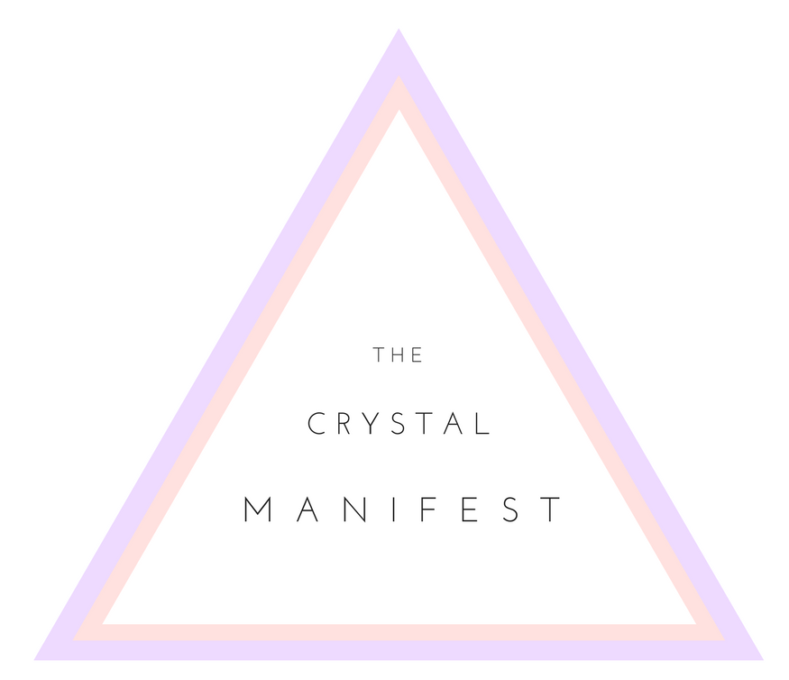 The Crystal Manifest