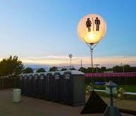 airstar+restroom+sign