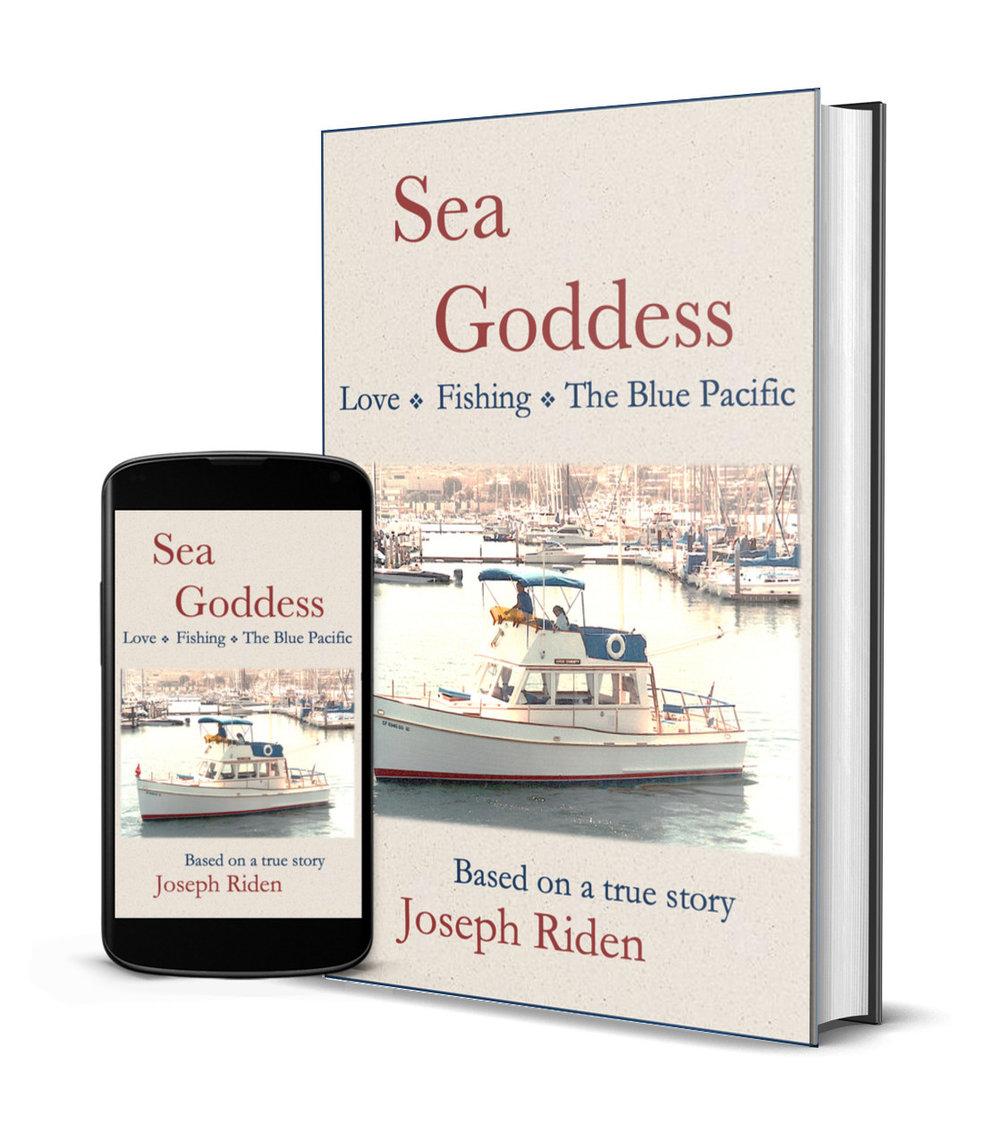 Sea Goddess Mockup Cropped.jpg
