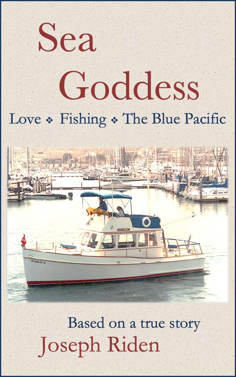 Sea Goddess (11) Final.jpg